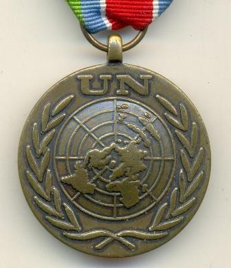 карпачев медаль