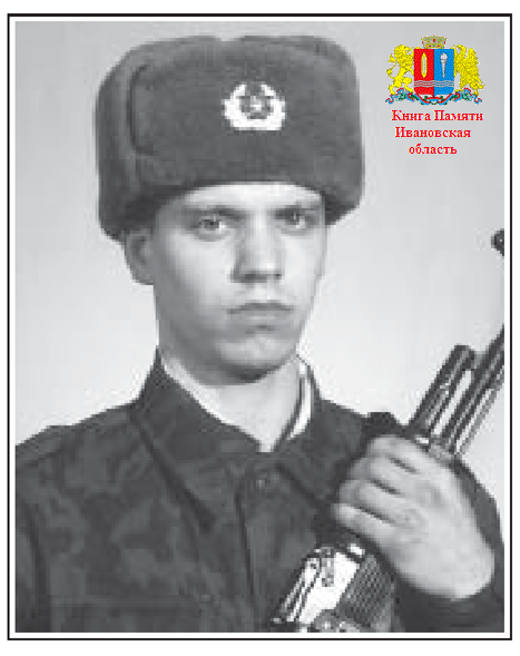 роговский 15 октябряфото
