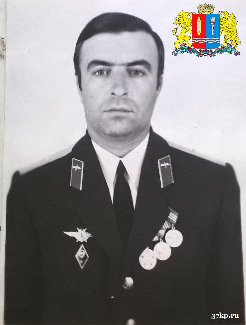 Зиновьев-2
