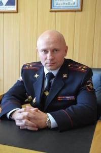 стеманов полиция северный кавказ