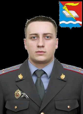 тюкин фурманов ветеран