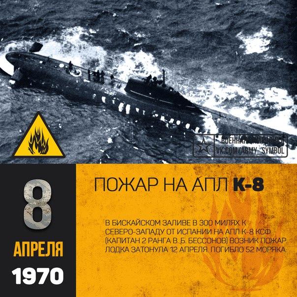 апл л-8